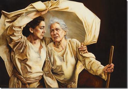 Ruth-And-Naomi