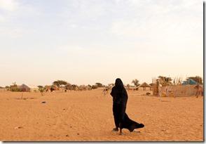 Mauritania Slavery Edythe McNamee