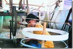 Silk Industry Child Labor Thanthoni-1